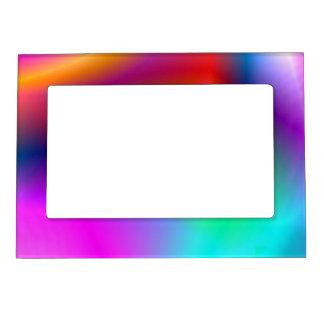 Aquarius Magnetic Photo Frame