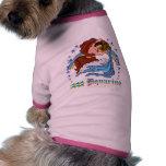 Aquarius-Product-Design-3 Camisas De Mascota