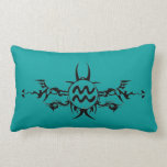 Aquarius Tribal Pillows
