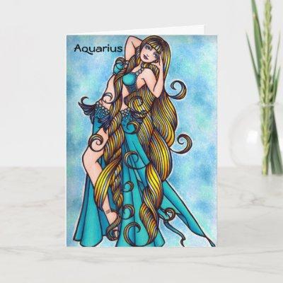 february 5th Aquarius