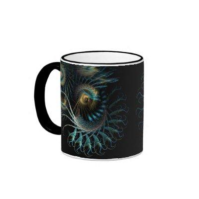 aquaswirler mug mug