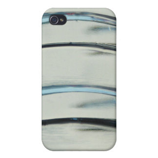 aquatic iphone 4 speck fitted hard shell case