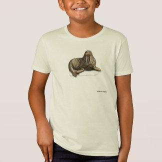 Aquatic Life 100 T-Shirt