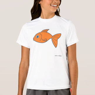 Aquatic Life 114 Dresses