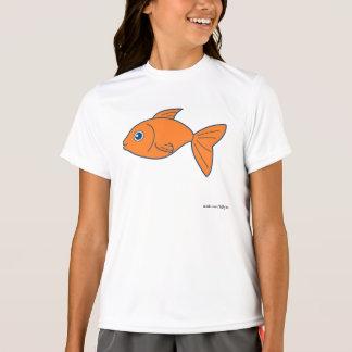 Aquatic Life 114 T-Shirt