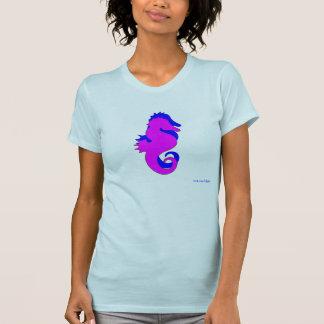 Aquatic Life 11 Dresses