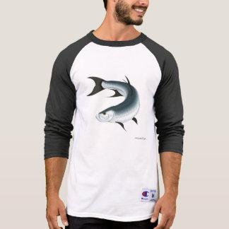 Aquatic Life 128 T Shirt