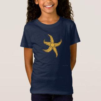 Aquatic Life 129 T-Shirt