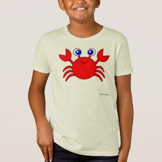 Aquatic Life 12 T-Shirt