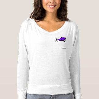 Aquatic Life 13 T-shirt