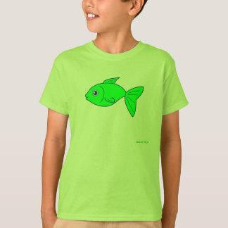 Aquatic Life 144 T-Shirt