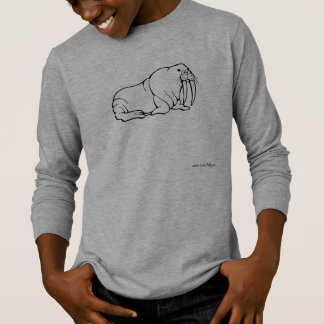 Aquatic Life 145 T-Shirt