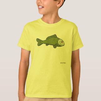 Aquatic Life 152 T-Shirt