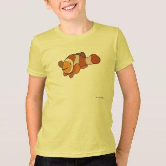 Aquatic Life 153 T-Shirt