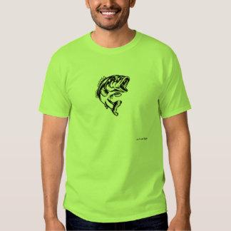 Aquatic Life 155 T Shirt