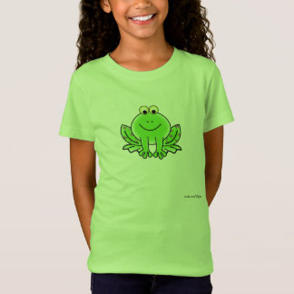 Aquatic Life 15 T-Shirt