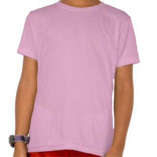 Aquatic Life 162 T Shirts