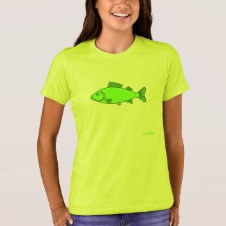 Aquatic Life 167 Dresses