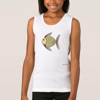 Aquatic Life 21 T Shirt