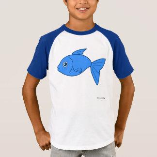 Aquatic Life 26 T-Shirt