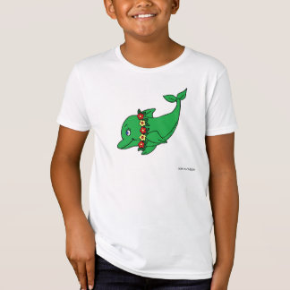 Aquatic Life 28 T-Shirt