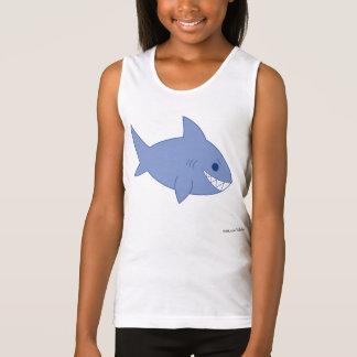 Aquatic Life 29 T-shirt