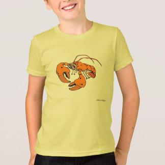 Aquatic Life 30 T-Shirt