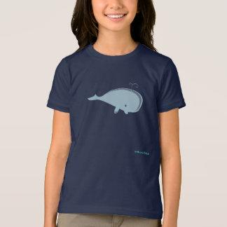 Aquatic Life 38 T-Shirt