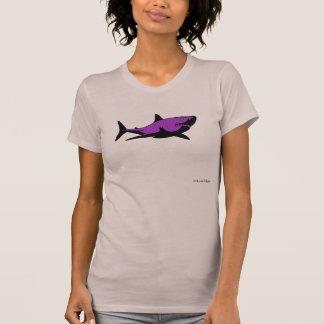 Aquatic Life 55 Dresses