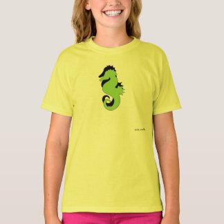 Aquatic Life 61 T-Shirt