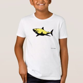 Aquatic Life 65 T-Shirt