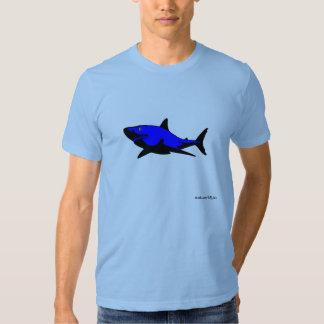 Aquatic Life 71 T-shirt