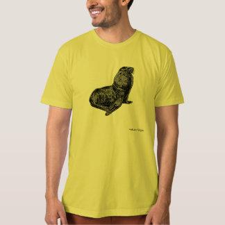 Aquatic Life 89 T Shirt