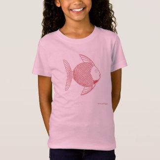 Aquatic Life 99 T-Shirt