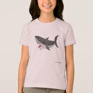 Aquatic Life 9 T-Shirt