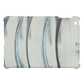 Aquatic Speck Fitted Hard Shell iPad Case