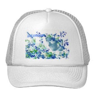 Aquatica Hat