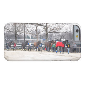 Aqueduct CALL TO THE POST Barely There iPhone 6 Case