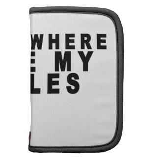 Aquí es donde oculto mis entrerroscas Shirt.png Planificador