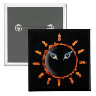 Aquí viene The Sun Pin
