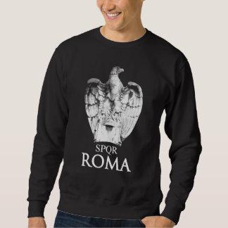 Aquila - The Roman Eagle Sweatshirt