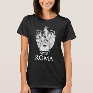 Aquila - The Roman Eagle T-Shirt