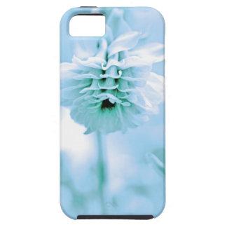 Aquilegia Glow iPhone SE/5/5s Case