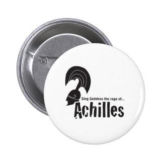 Aquiles Pin Redondo 5 Cm