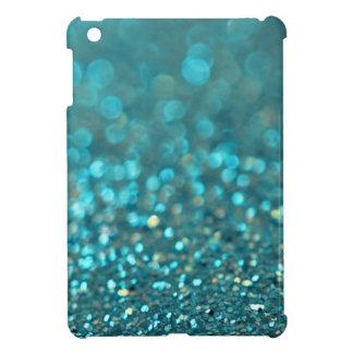 Aquios iPad Mini Case