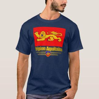 Aquitaine T-Shirt