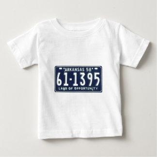 AR58 BABY T-Shirt