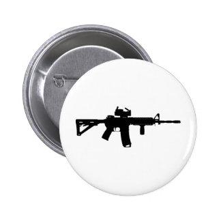 ar-15 pin