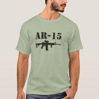 AR 15 T-Shirt