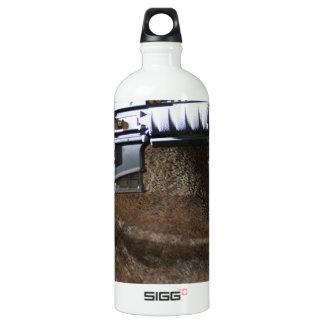 AR-15 Tactical SIGG Traveler 1.0L Water Bottle